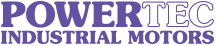 logo-powertec-color